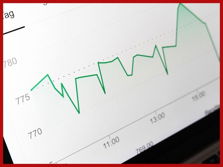 Weltwirtschaftskrise wird kommen! – Welche Anlagen sind sinnvoll?