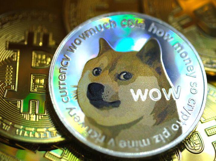 Was ist Dogecoin? – Wie hoch wird der DOGE-Kurs steigen?